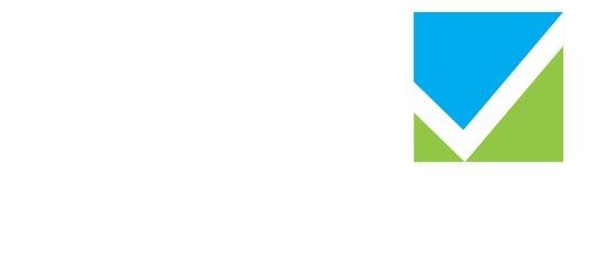 Climate Master ARC Licence                                          Certified