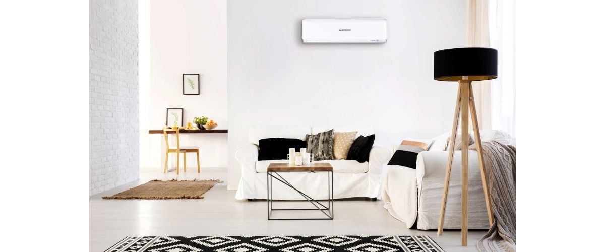 Finding the Best Split System Air Conditioner for your Home!